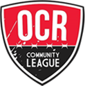 OCR Community League