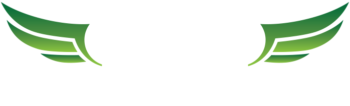 OCR WORLD