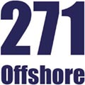 271 Offshore