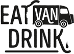 Eat Van Drink