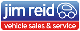 Jim Reid Vehicle Sales