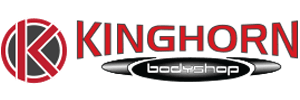 Kinghorn Bodyshop