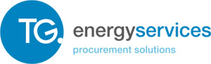 TG Energy Services