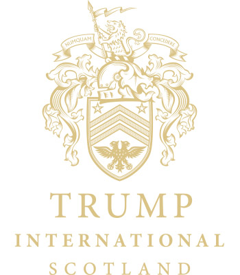 Trump Golf Scotland
